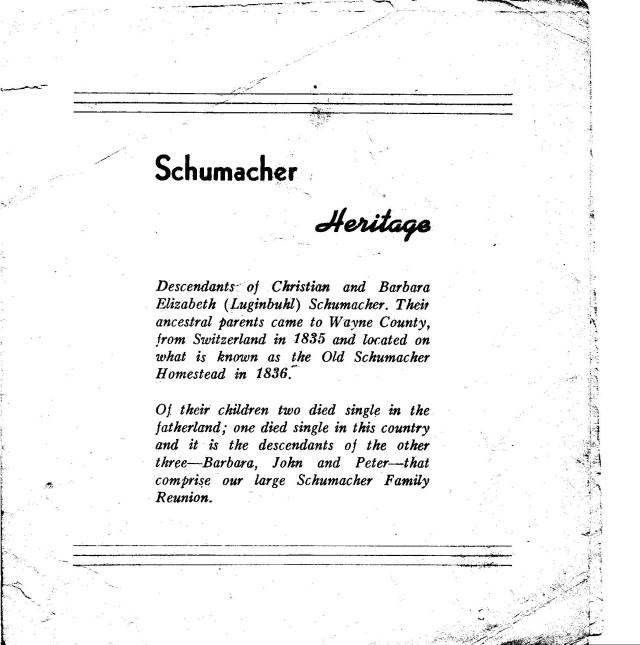 schs-pamphlet-1-001